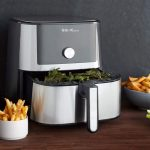 The 16 Best Microwave Alternatives for Reheating Leftovers in 2021 | SPY