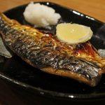 Recipes / Cooking | Brooks Fishing Club