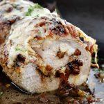 Pork Recipes - I Am Homesteader