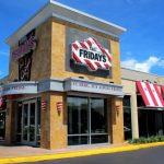 玩转TGI FRIDAY的积分,礼品卡和吃免费大餐| 美国打折网