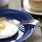Protein Power: 8 Ways to Eat Eggs