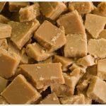 3 Ingredient Microwave Fudge Recipes (Chocolate & Orange, And 2 More)
