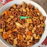 Low-carb diet recipes: 10 delicious low-carb snacks to keep you lean and  healthy