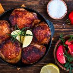 The healthiest ways to cook your favourite meats - National   Globalnews.ca