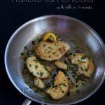 Grilled Fish - Tilapia (Ninja Foodi XL Pro Air Fry Oven Recipe) - Air Fryer  Recipes, Air Fryer Reviews, Air Fryer Oven Recipes and Reviews