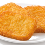 Connected Isolation: Can You Cook Hash Brown Patties In The Microwave?