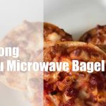 How Long Do You Microwave Bagel Bites to Get The Perfect Result?