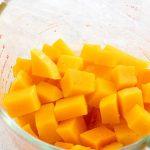 How to Cook Butternut Squash Like a Pro! - Jessica Gavin