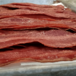 How to Cook Turkey Bacon in the Microwave - America's Worst Cook