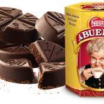 D's Secret Abuelita Hot Chocolate Coffee Recipe – The Common Rule