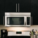 4 Ways To Silence A Microwave- For Good – Soundproofcamp