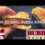 FAQ: How to cook bubba burgers in the oven? – Kitchen