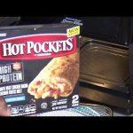 Hot Pockets (Power Air Fryer Oven Elite Heating Instructions) - Air Fryer  Recipes, Air Fryer Reviews, Air Fryer Oven Recipes and Reviews