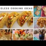 Winning 4 H Recipes : 6 FIRELESS COOKING RECIPES   Diwali Party Snacks Ideas-FLAMELESS  COOKING
