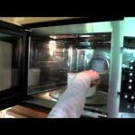 Microwave MultiPot - YouTube
