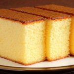 Egg-less Cake Recipe In Hindi | Khoobsurat World
