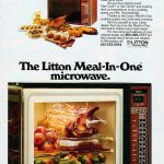Microwave Cooking from Litton: Microwave Cooking Made Easy: Staff of  Publisher: Amazon.com: Books