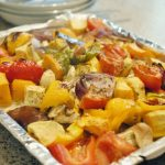 Quick Cooking Tips To Conquer The Hearts Of Foodies – Bhavna's Kitchen &  Living