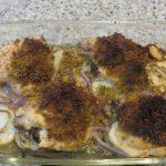 oven-roasted | jovina cooks