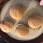 Tennessee Pride Sausage Biscuits – brandonchoveydotnet