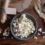DIY:Popping Corn from the Cob – PETIT WORLD CITIZEN
