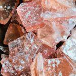 Cinnamon Candy – Bard & Muse Magazine