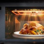 Convection Oven vs Microwave | Kitchen Equipment Online Store