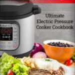 UPDATED Microwave Cooker Recipes: Stone Wave Cookbook deliciously for  Breakfast, Lunch, Dinner & Dessert! Microwave recipe book with Microwave  Recipes for Stoneware Microwave Cookers eBook by L.K. Marion -  9781513057163   Rakuten