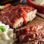 How to Make an Amazing Meatloaf in the Microwave in Less Than 30 Minutes    Mental Floss