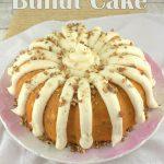 majestic and moist honey cake – smitten kitchen