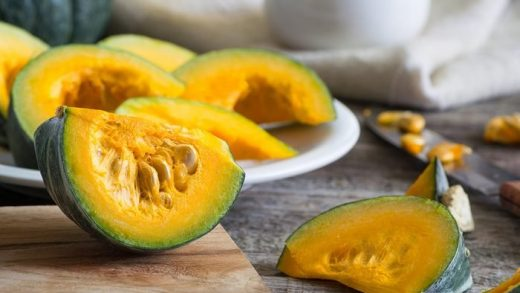 How to Cook Kabocha Squash (Easy Recipes Included!)