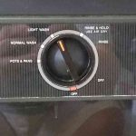 Whirlpool Timer Problem. Help!
