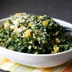 kale salad with pecorino and walnuts – smitten kitchen