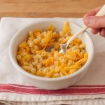 Microwave Macaroni and Cheese in a Mug   Bigger Bolder Baking