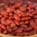 Can You Microwave Kidney Beans? | Can You Microwave?