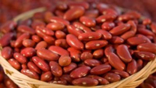 Can You Microwave Kidney Beans?   Can You Microwave?
