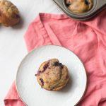 Kodiak Power Cakes Mix Recipes - Infoupdate.org | Kodiak cakes recipe,  Recipes, Healthy baking