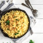 Best Frozen Mac & Cheese: A Complete Ranking – SheKnows