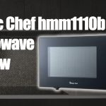 Magic Chef HMM1110B Review: Best Budget-Friendly Microwave 2020?