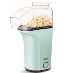 How long should you cook microwave popcorn for in a 700 watt microwave? -  Quora