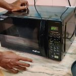 Whirlpool Microwave Oven Service Center in Lal Darwaza - Whirlpool Service  Center in Ahmedabad/ Call Us: 8367703835, 8367703873