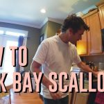 Question: How to cook bay scallops? – Kitchen