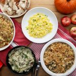 Actually, You Can Microwave a Turkey, & Here's How to Do It – SheKnows