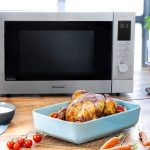 8 Microwave Oven Safety Tips for Filipino Homemakers - COOK MAGAZINE