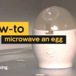 How to Boil Eggs in the Microwave | Just Microwave It