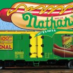 FAQ: How to cook nathan's hot dogs? – Kitchen