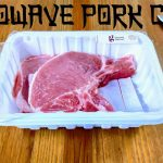 Often asked: How to cook pork chops in microwave? – Kitchen
