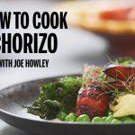 How to Microwave Trader Joe's Soy Chorizo – Microwave Meal Prep