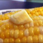 recipes | Slow Food Fast
