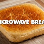 Easy Gluten Free Bread with Store-Cupboard Ingredients